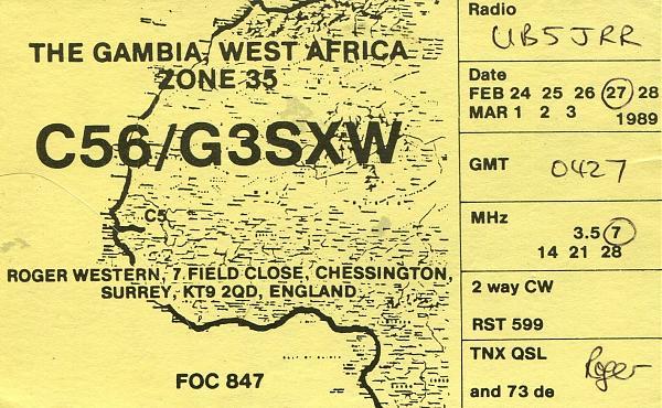 Нажмите на изображение для увеличения.  Название:C56-G3SXW-QSL-UB5JRR-archive-268.jpg Просмотров:3 Размер:1.21 Мб ID:277856