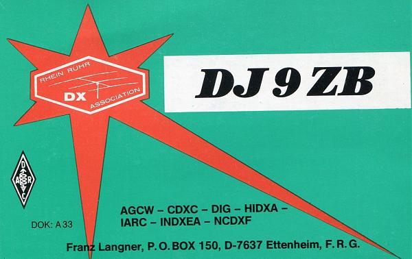 Нажмите на изображение для увеличения.  Название:DJ9ZB-QSL-XY0RR-archive-233.jpg Просмотров:3 Размер:761.3 Кб ID:277875
