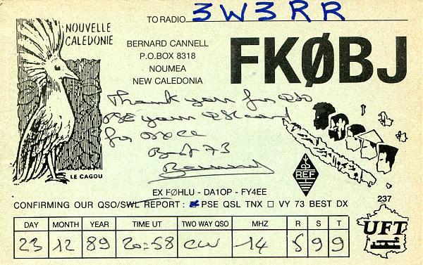 Нажмите на изображение для увеличения.  Название:FK0BJ-QSL-3W3RR-archive-274.jpg Просмотров:4 Размер:1.45 Мб ID:277885