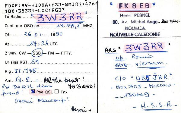 Нажмите на изображение для увеличения.  Название:FK8EB-QSL-3W3RR-archive-272.jpg Просмотров:2 Размер:755.0 Кб ID:277887