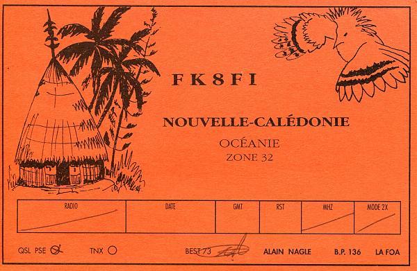 Нажмите на изображение для увеличения.  Название:FK8FI-QSL-3W3RR-archive-275.jpg Просмотров:4 Размер:1.58 Мб ID:277893