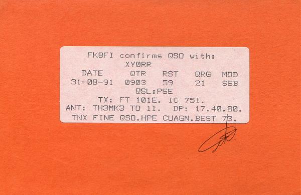 Нажмите на изображение для увеличения.  Название:FK8FI-QSL-3W3RR-archive-279.jpg Просмотров:2 Размер:1.16 Мб ID:277894