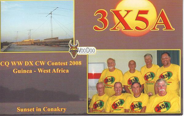 Нажмите на изображение для увеличения.  Название:3X5A-QSL-RV4CT-2008.jpg Просмотров:3 Размер:960.2 Кб ID:277896