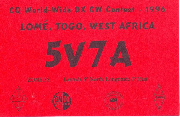 Нажмите на изображение для увеличения.  Название:5V7A-QSL-RV4CT-1996.jpg Просмотров:2 Размер:879.0 Кб ID:277898