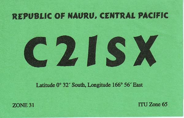 Нажмите на изображение для увеличения.  Название:C21SX-QSL-RV4CT-1999.jpg Просмотров:3 Размер:558.5 Кб ID:277902