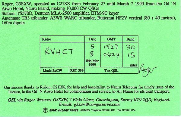 Нажмите на изображение для увеличения.  Название:C21SX-QSL-RV4CT-1999-2.jpg Просмотров:2 Размер:699.4 Кб ID:277903