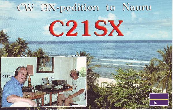 Нажмите на изображение для увеличения.  Название:C21SX-QSL-RV4CT-2005.jpg Просмотров:2 Размер:937.3 Кб ID:277904