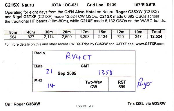 Нажмите на изображение для увеличения.  Название:C21SX-QSL-RV4CT-2005-2.jpg Просмотров:2 Размер:363.2 Кб ID:277905