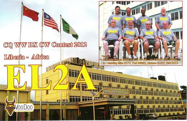 Нажмите на изображение для увеличения.  Название:EL2A-QSL-RV4CT-2012.jpg Просмотров:2 Размер:910.5 Кб ID:277908