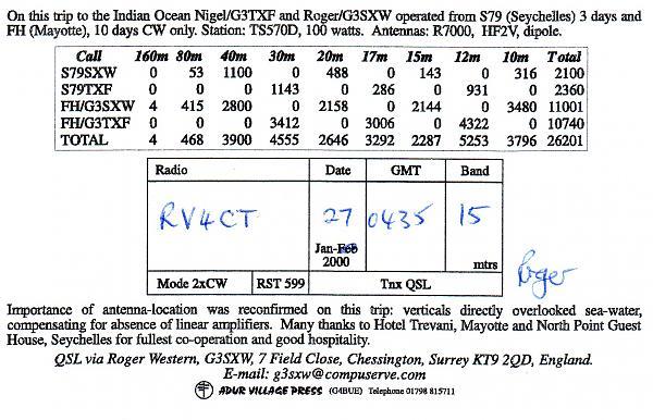 Нажмите на изображение для увеличения.  Название:FH_G3SXW-QSL-RV4CT-2000-2.jpg Просмотров:2 Размер:449.7 Кб ID:277911