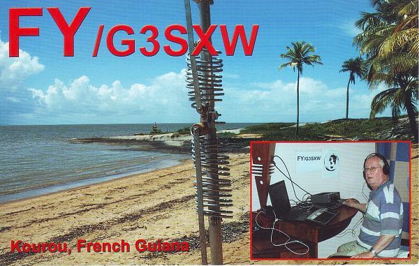 Нажмите на изображение для увеличения.  Название:FY_G3SXW-QSL-RV4CT-2007.jpg Просмотров:2 Размер:889.1 Кб ID:277915