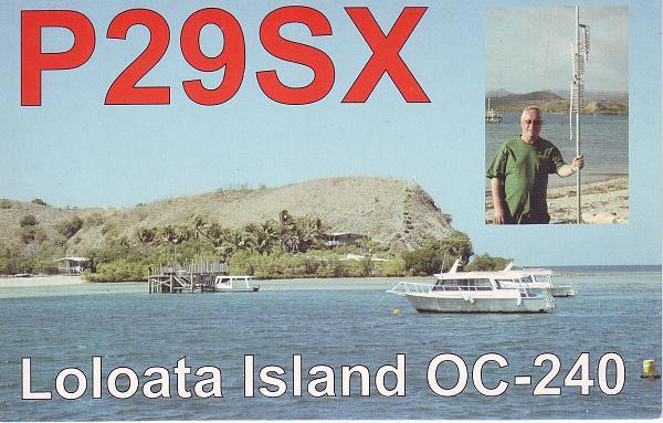 Нажмите на изображение для увеличения.  Название:P29SX-QSL-RV4CT-2004.jpg Просмотров:2 Размер:894.4 Кб ID:277919