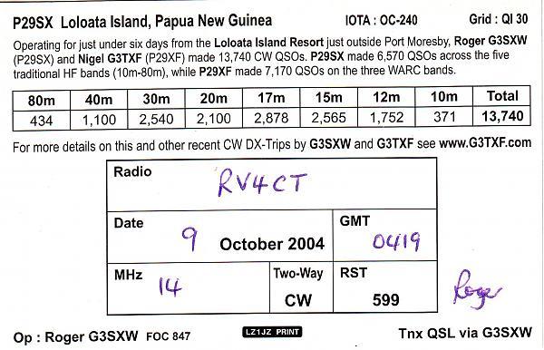 Нажмите на изображение для увеличения.  Название:P29SX-QSL-RV4CT-2004-2.jpg Просмотров:2 Размер:370.2 Кб ID:277920