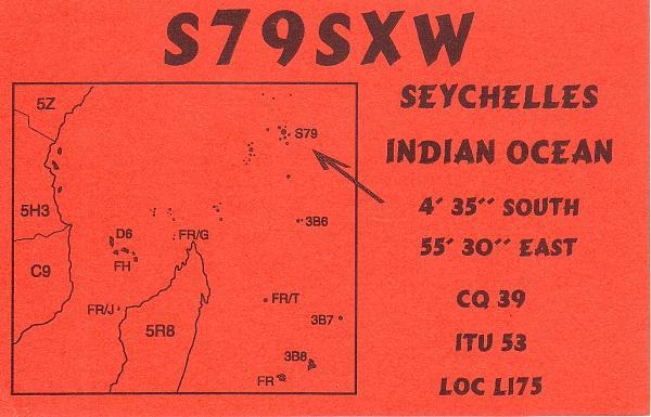 Нажмите на изображение для увеличения.  Название:S79SXW-QSL-RV4CT-2000.jpg Просмотров:2 Размер:705.5 Кб ID:277921