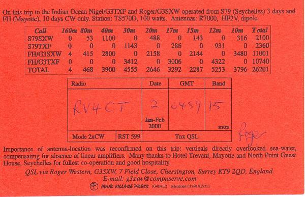 Нажмите на изображение для увеличения.  Название:S79SXW-QSL-RV4CT-2000-2.jpg Просмотров:2 Размер:788.2 Кб ID:277922