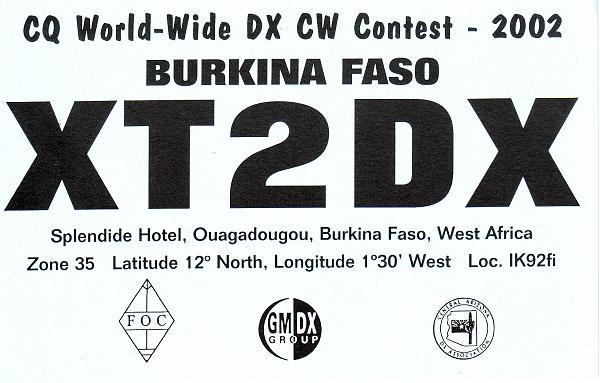 Нажмите на изображение для увеличения.  Название:XT2DX-QSL-RV4CT-2002.jpg Просмотров:2 Размер:464.7 Кб ID:277925