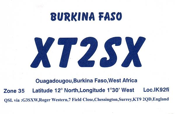 Нажмите на изображение для увеличения.  Название:XT2SX-QSL-RV4CT-2003.jpg Просмотров:2 Размер:268.8 Кб ID:277927