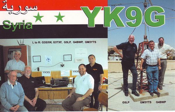 Нажмите на изображение для увеличения.  Название:YK9G-QSL-RV4CT-2008.jpg Просмотров:2 Размер:786.1 Кб ID:277929