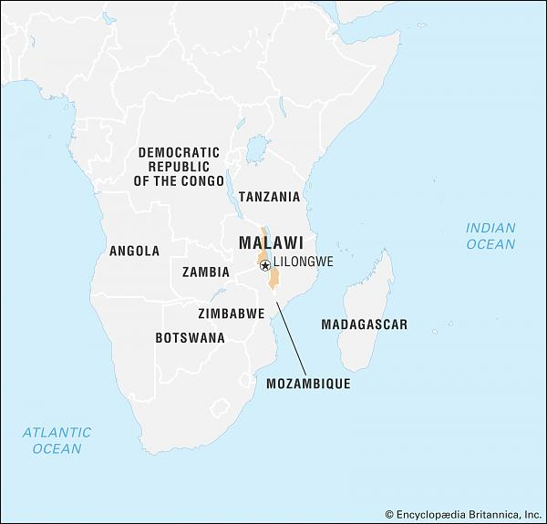 Нажмите на изображение для увеличения.  Название:World-Data-Locator-Map-Malawi.jpg Просмотров:12 Размер:392.0 Кб ID:278074
