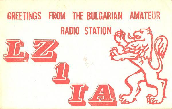 Нажмите на изображение для увеличения.  Название:LZ1IA-UA3PAV-1979-qsl-1s.jpg Просмотров:2 Размер:380.1 Кб ID:278091