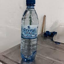 Название: Crystal.jpg Просмотров: 1081  Размер: 6.1 Кб