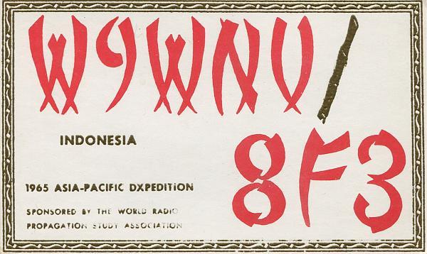 Нажмите на изображение для увеличения.  Название:W9WNV-8F3-QSL-UA1FA-archive-269.jpg Просмотров:4 Размер:985.1 Кб ID:278386