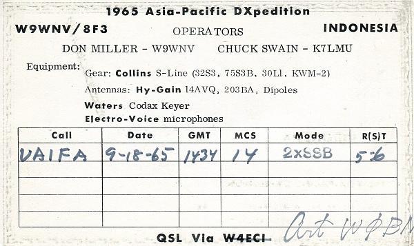 Нажмите на изображение для увеличения.  Название:W9WNV-8F3-QSL-UA1FA-archive-270.jpg Просмотров:6 Размер:936.2 Кб ID:278387