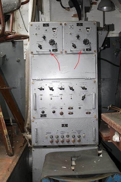 Нажмите на изображение для увеличения.  Название:Приемник контроля приводных радиостанций.jpg Просмотров:27 Размер:2.74 Мб ID:278390
