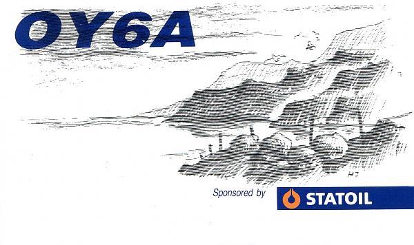 Нажмите на изображение для увеличения.  Название:OY6A-QSL-3W3RR-archive-299.jpg Просмотров:2 Размер:813.9 Кб ID:278482