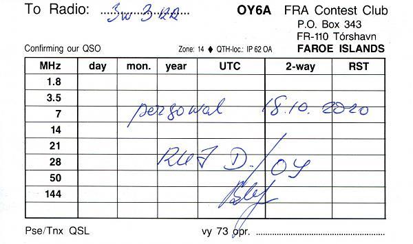 Нажмите на изображение для увеличения.  Название:OY6A-QSL-3W3RR-archive-300.jpg Просмотров:2 Размер:581.5 Кб ID:278483
