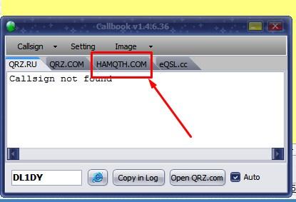 Название: Screenshot_3.jpg Просмотров: 1111  Размер: 28.2 Кб