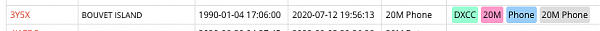 Нажмите на изображение для увеличения.  Название:Снимок экрана 2020-10-19 в 22.05.51.png Просмотров:2 Размер:16.3 Кб ID:278536
