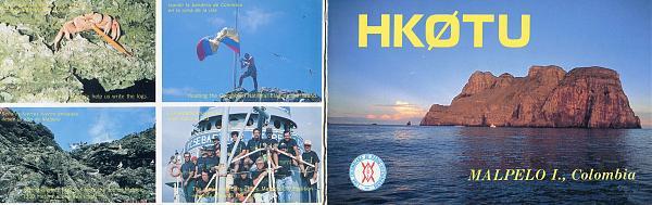 Нажмите на изображение для увеличения.  Название:HK0TU-Malpelo Island-UB5JRR-QSL-3W3RR-archive-309.jpg Просмотров:4 Размер:1,012.8 Кб ID:278657