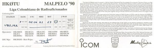 Нажмите на изображение для увеличения.  Название:HK0TU-Malpelo Island-UB5JRR-QSL-3W3RR-archive-310.jpg Просмотров:6 Размер:2.02 Мб ID:278658
