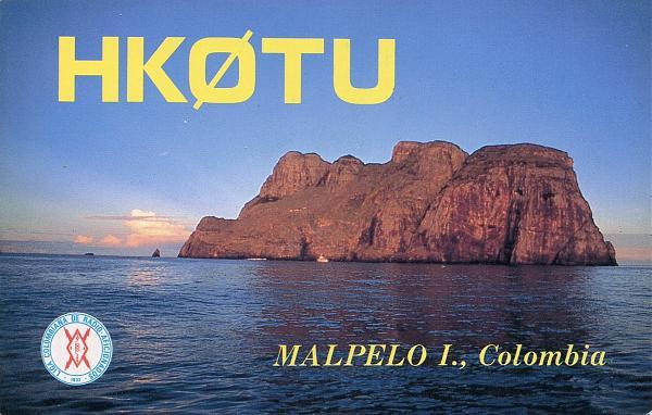 Нажмите на изображение для увеличения.  Название:HK0TU-Malpelo Island-UB5JRR-QSL-3W3RR-archive-311.jpg Просмотров:5 Размер:1.35 Мб ID:278659