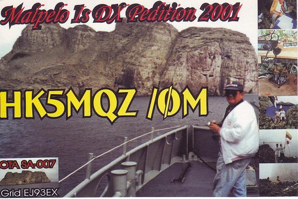 Нажмите на изображение для увеличения.  Название:HK5MQZ_0M-QSL-RV4CT-2001.jpg Просмотров:2 Размер:972.7 Кб ID:278680