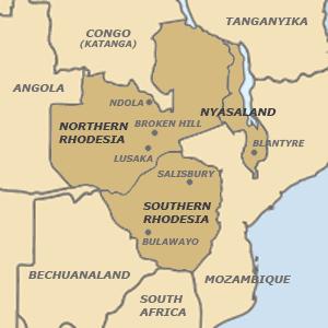 Название: Federation_of_Rhodesia_and_Nyasaland.png Просмотров: 692  Размер: 10.8 Кб