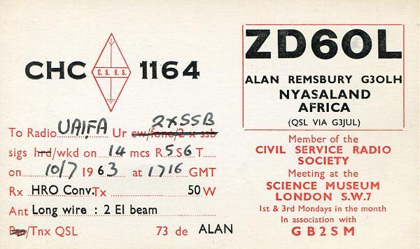 Нажмите на изображение для увеличения.  Название:ZD6OL-QSL-UA1FA-archive-319.jpg Просмотров:3 Размер:877.2 Кб ID:278722