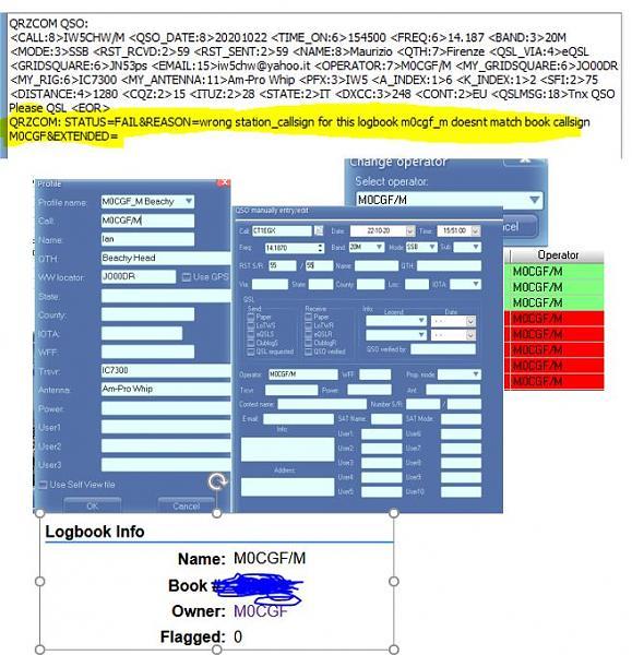 Нажмите на изображение для увеличения.  Название:loghx.JPG Просмотров:6 Размер:98.9 Кб ID:279095