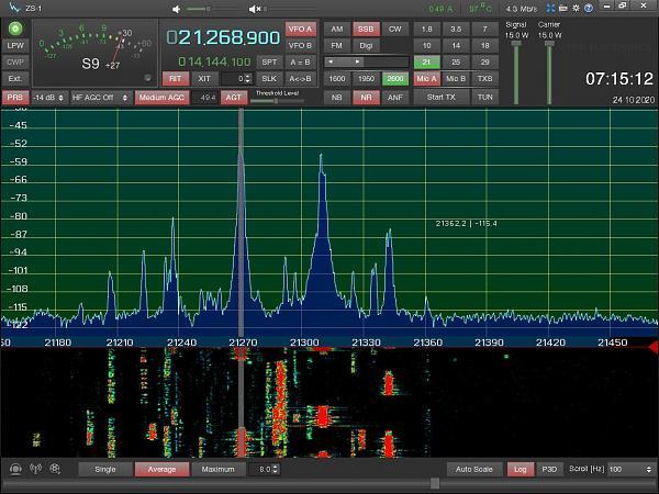 Нажмите на изображение для увеличения.  Название:CQWW SSB 2020.JPG Просмотров:12 Размер:143.1 Кб ID:279128