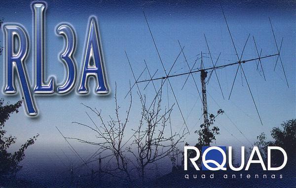 Нажмите на изображение для увеличения.  Название:RL3A-QSL-UA1FA-archive-356.jpg Просмотров:9 Размер:477.1 Кб ID:279200