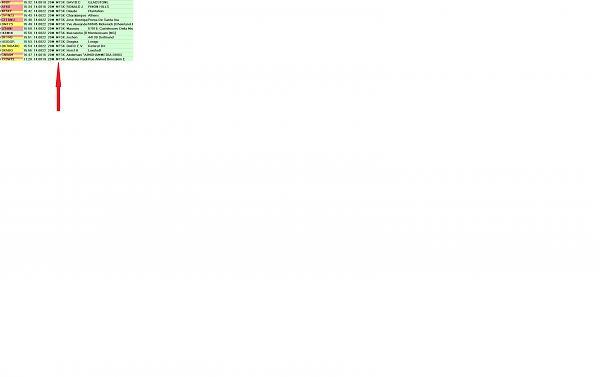 Нажмите на изображение для увеличения.  Название:mfsk.jpg Просмотров:15 Размер:247.7 Кб ID:279572