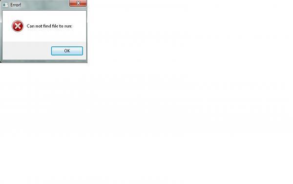 Нажмите на изображение для увеличения.  Название:start log HX.jpg Просмотров:7 Размер:168.9 Кб ID:279584