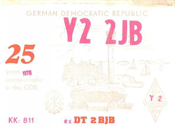 Нажмите на изображение для увеличения.  Название:Y22JB-UA3PAV-1980-qsl-1s.jpg Просмотров:2 Размер:830.8 Кб ID:279987