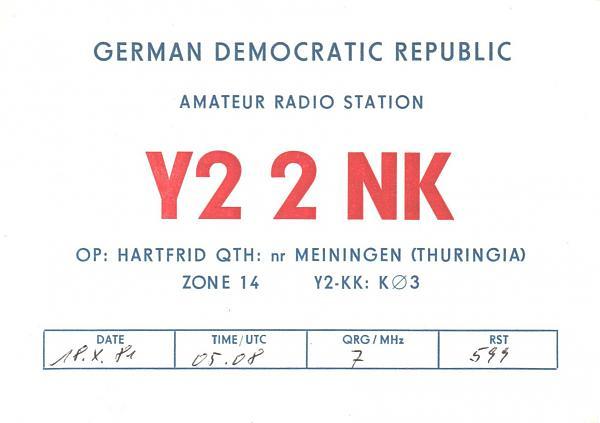 Нажмите на изображение для увеличения.  Название:Y22NK-UA3PAV-1981-qsl-1s.jpg Просмотров:2 Размер:570.5 Кб ID:279989
