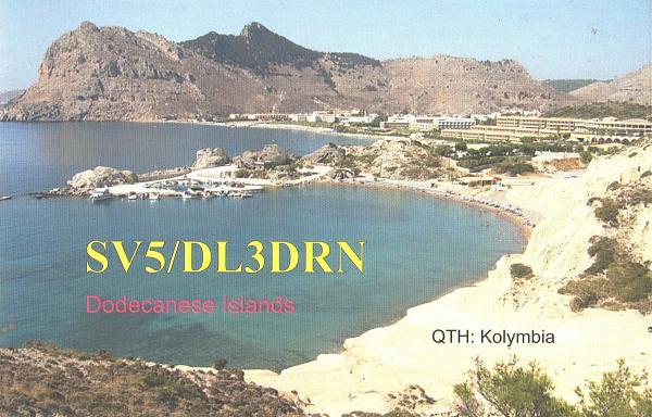 Нажмите на изображение для увеличения.  Название:SV5_DL3DRN-EW7A-2018-qsl1-1s.jpg Просмотров:4 Размер:2.39 Мб ID:279994
