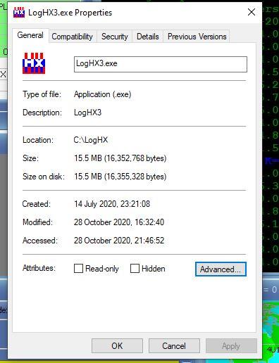Название: Capture4.JPG Просмотров: 99  Размер: 44.3 Кб