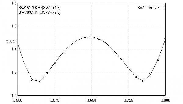 Нажмите на изображение для увеличения.  Название:IV wm.jpg Просмотров:5 Размер:23.2 Кб ID:280062