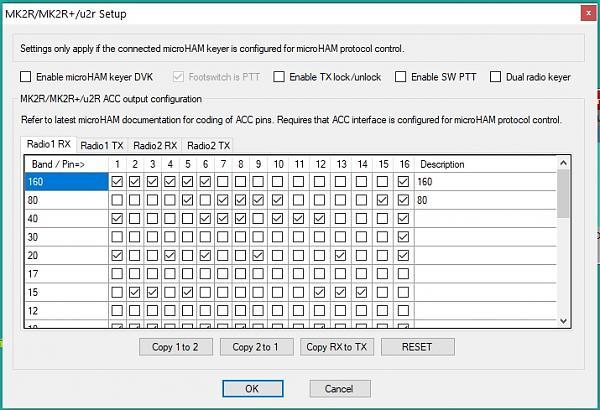 Нажмите на изображение для увеличения.  Название:dxlog_mk2r.jpg Просмотров:14 Размер:121.7 Кб ID:280074