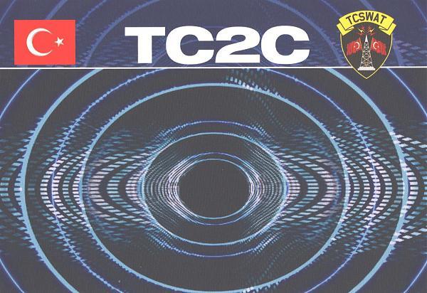 Нажмите на изображение для увеличения.  Название:TC2C-EW7SM-2013-qsl-1s.jpg Просмотров:2 Размер:1.28 Мб ID:280129